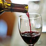merlot-wine-pour-0110-m.jpg